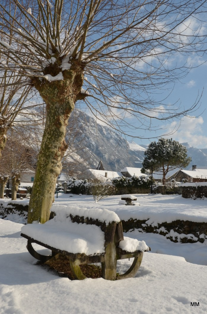 2012-bielle-neige_0068