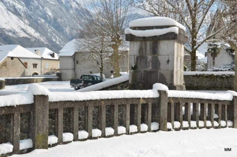 2012-bielle-neige_0075