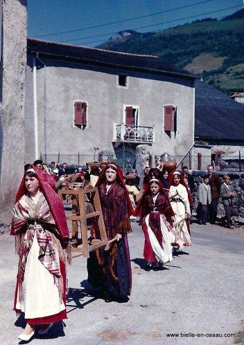 fete-bielle-1962 (12)