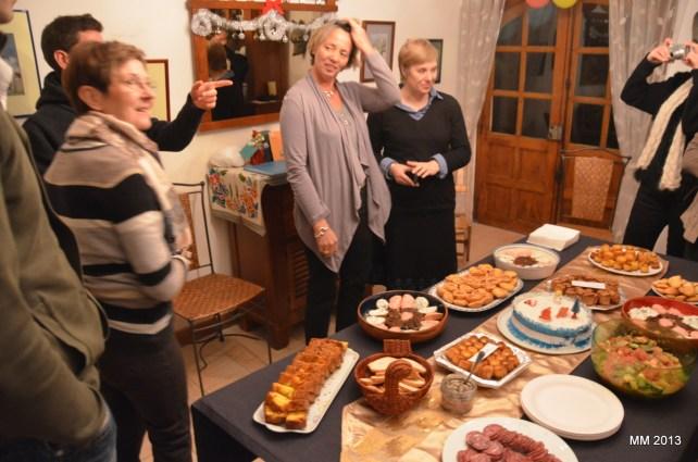 Bielle-Xmas-party-2013 (6)