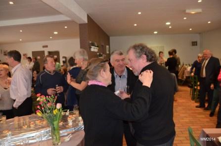 2014-Bielle-repas (10)