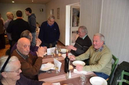 2014-Bielle-repas (13)