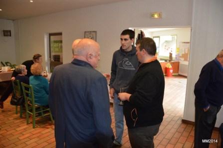 2014-Bielle-repas (14)