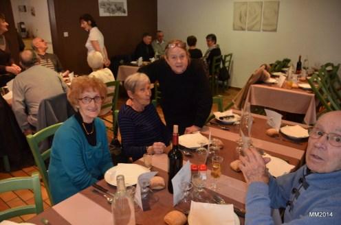 2014-Bielle-repas (15)