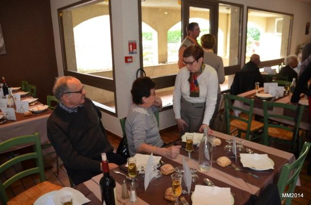 2014-Bielle-repas (4)
