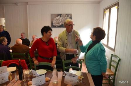 2014-Bielle-repas (9)