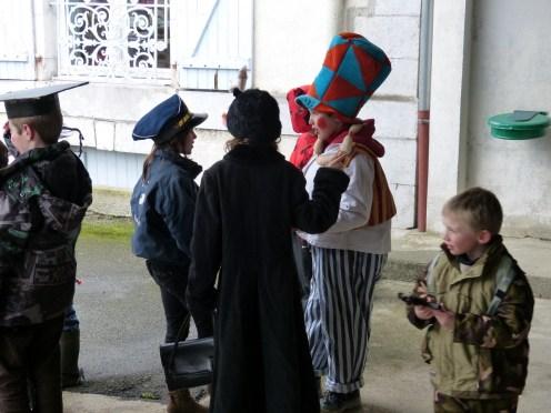 carnaval bearnais 049