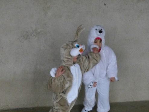 carnaval bearnais 059