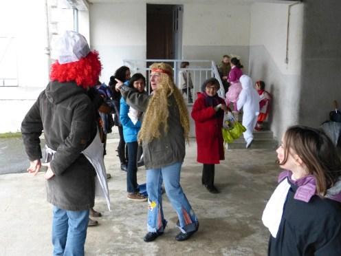 carnaval bearnais 072