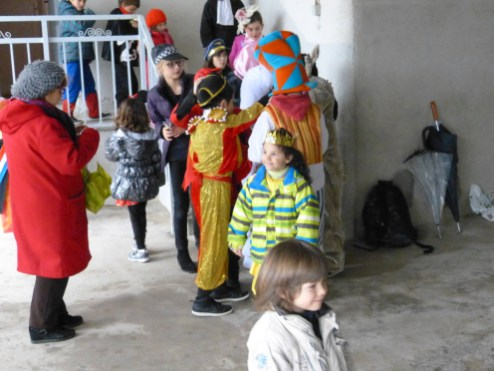 carnaval bearnais 078
