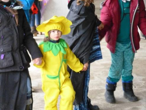 carnaval bearnais 107