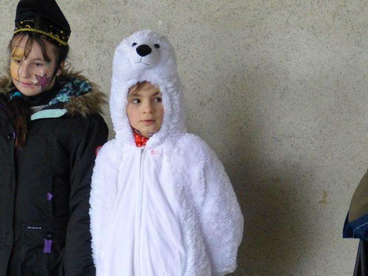 carnaval bearnais 110