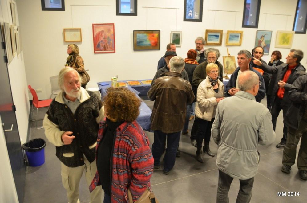 expo-pierre-mourany-2014 (11)