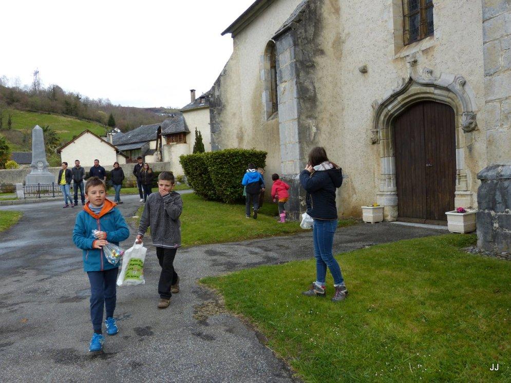 201603-bielle-paques (9)
