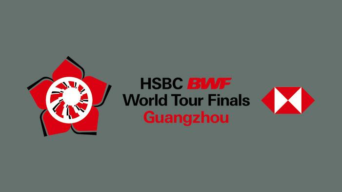 BWF World Tour Final