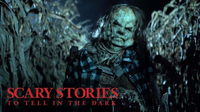 film Scary Stories to Tell in The Dark