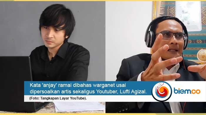 Kata Anjay