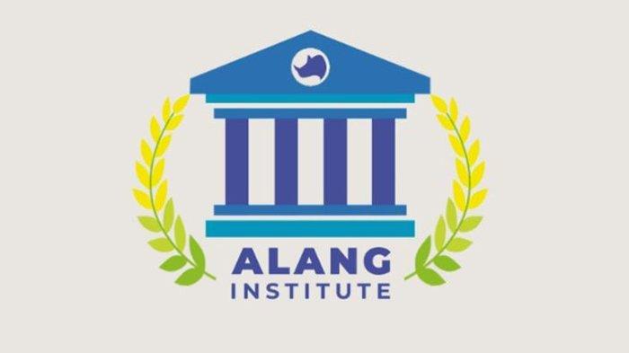 Alang Institute