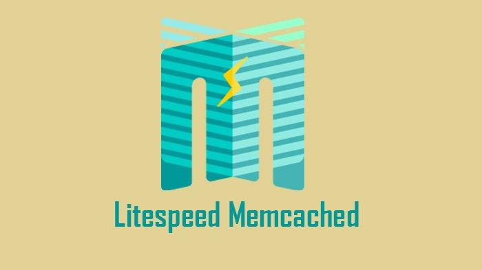 Litespeed Memcached