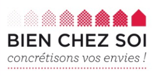 lille-architecte-réseau-bien-chez-soi