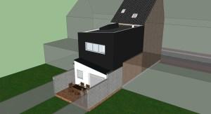 3D-MONFRONT-PROJET-V3-19-02-14-vue2