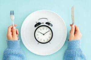 perdre du poids sans régime