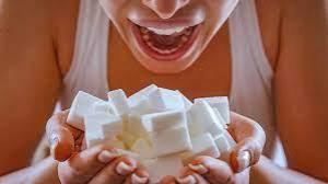 quel est le danger de l'addiction au sucre ?