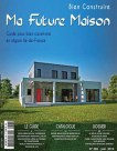 Ma Future Maison n° 385