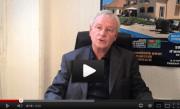 le CCMI en vidéo : 1. la garantie de livraison à prix et délais convenus