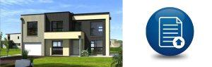 La nouvelle Maison Lelièvre