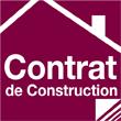 CONTRAT-CONSTRUCTION