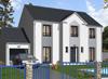 Maisons Déal - Plessis