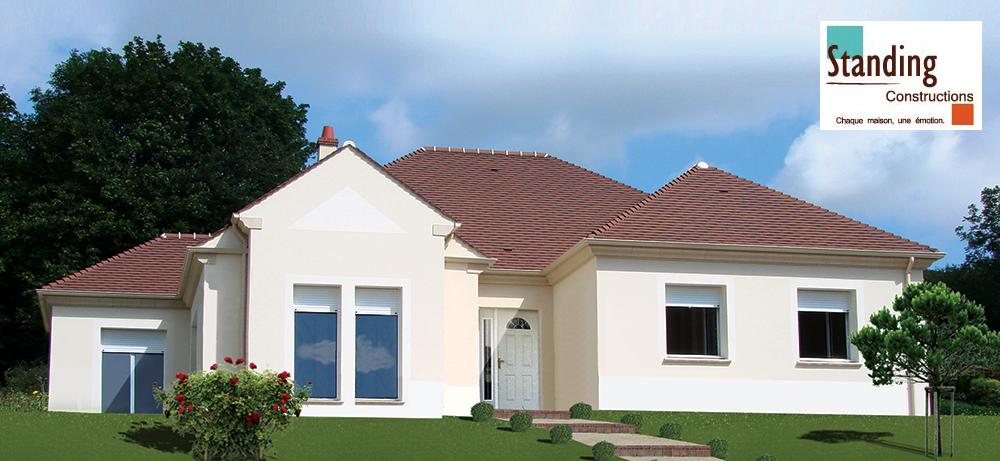 avis maison berval free maisons barilleau tous les chantiers arretes with avis maison berval. Black Bedroom Furniture Sets. Home Design Ideas