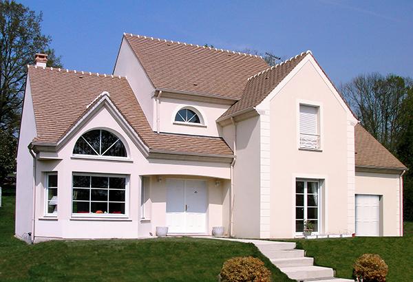 Bien Construire Sa Maison Cheap Telecharger Cliquez Ici With Bien