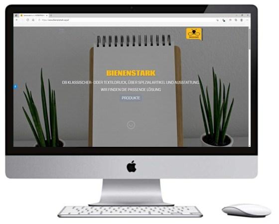 Web-Design & Foto