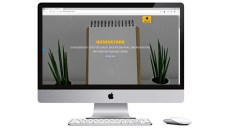 www.bienenstark-wp.at