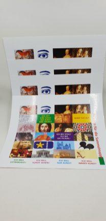 Sticker-Bogen1