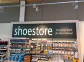 Shoestore-1