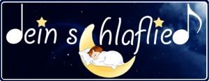 schlaflied