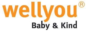 wellyou logo