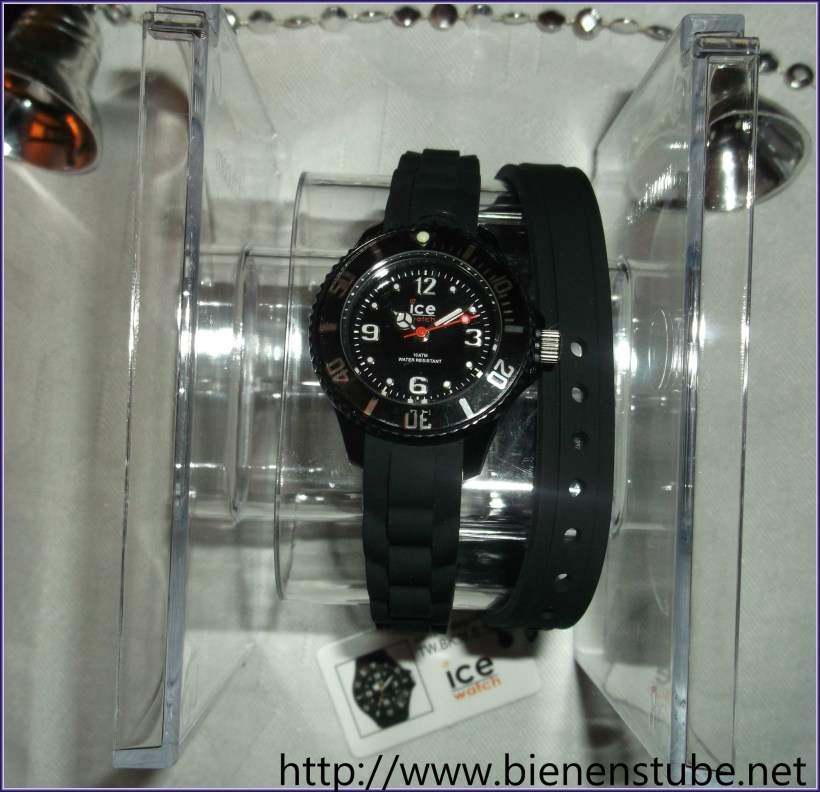 Ice Watch 2