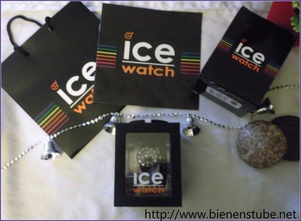 Ice watch 1