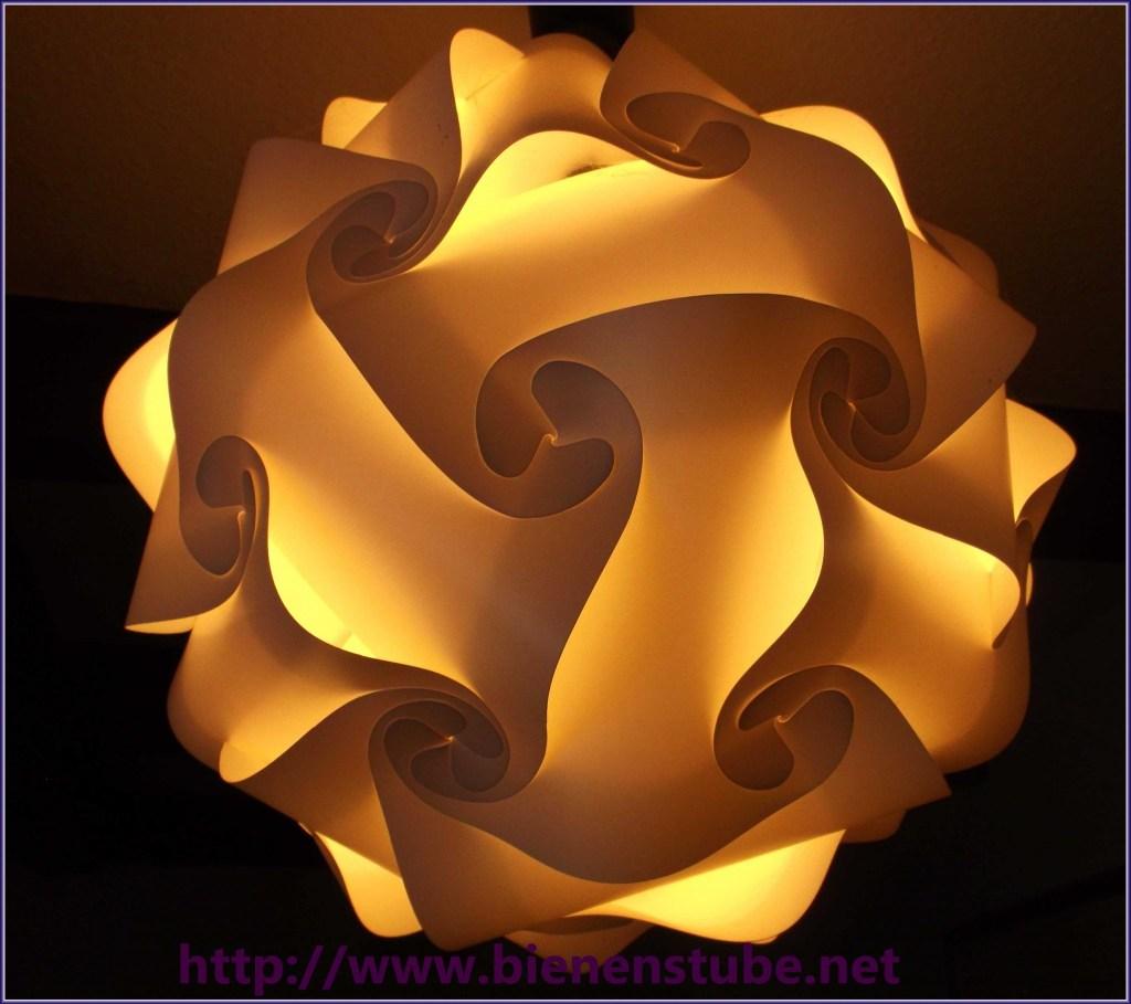 p-lampe-2
