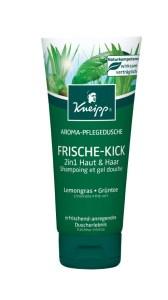 bc_psd1204dusche_frischekick101_me