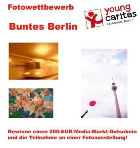 Fotowettbewerb__Youngcaritas
