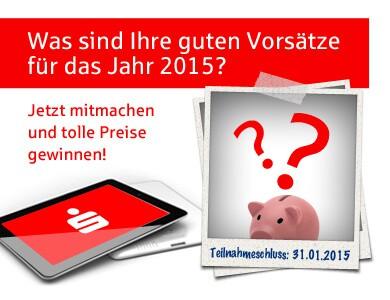 Wettbewerb1