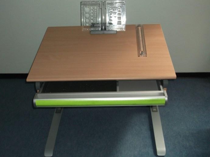 Der Winner Compact Schreibtisch von moll - Bienenstube