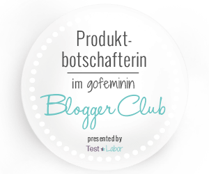 badge_bloggerblogg