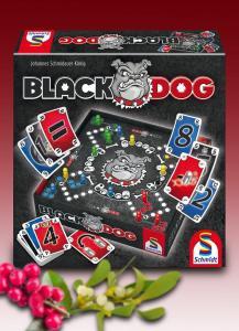 black-dog-3d-weihnachten-schmidt-spiele