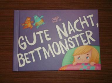 Bettmonster1